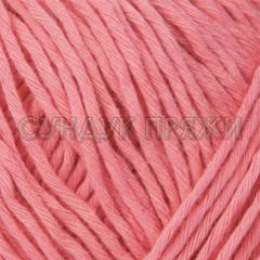 Пряжа Fibranatura Cottonwood 41109 (Арбузный)