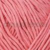 Пряжа Fibranatura Cottonwood 41109