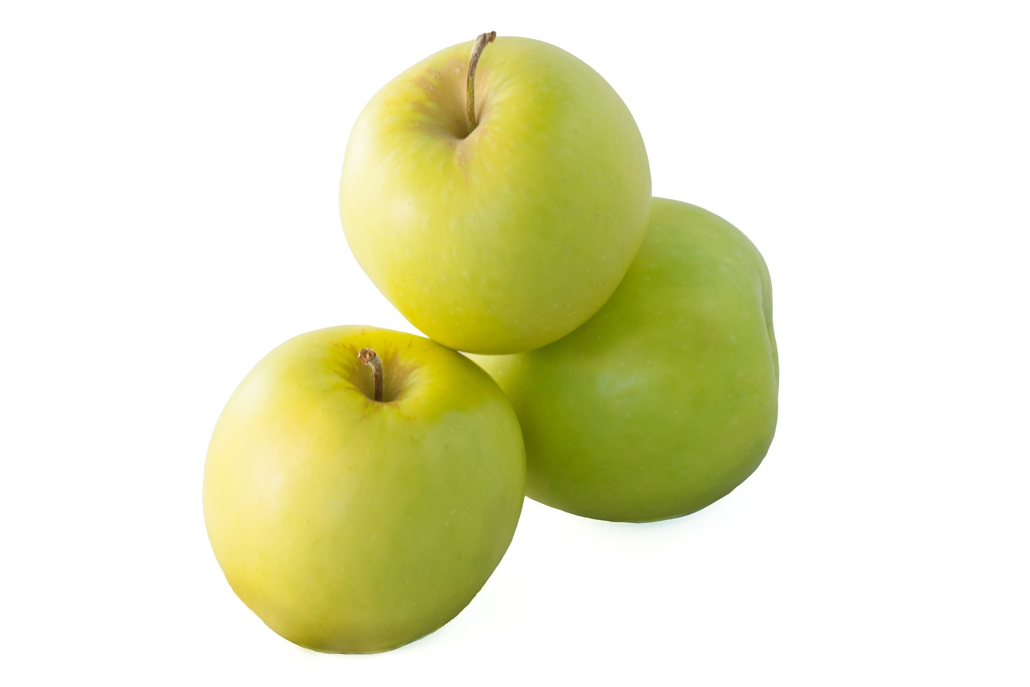 apple-plant-fruit-sweet-food-green-produce-fresh-fruits-apples-liqueur-flowering-plant-rose-family-cut-out-granny-smith-on-a-white-background-land-pla