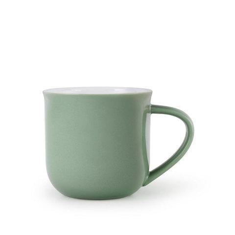 Кружка чайная Minima™ 350 мл, 2 предмета, артикул V81246, производитель - Viva Scandinavia