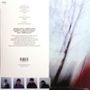 The Cure / Seventeen Seconds (Picture Disc)(LP)