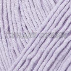 Fibranatura Cottonwood 41110 (Бледно-сиреневый)