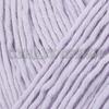 Пряжа Fibranatura Cottonwood 41110 (Бледно-сиреневый)