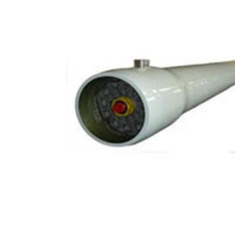 ROPV-R80B300S-2-W