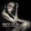 Parov Stelar / Voodoo Sonic - The Album (2LP)