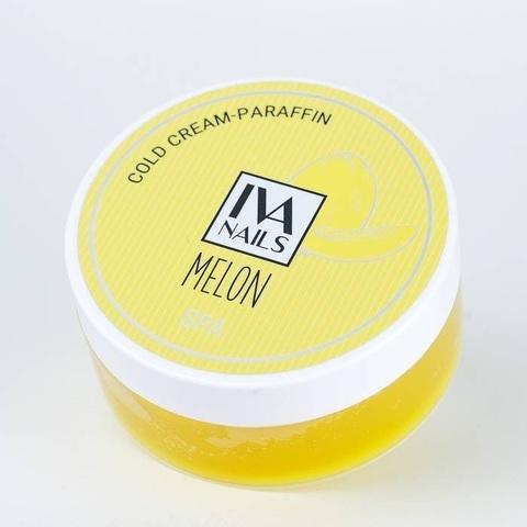 Парафин для рук «MELON» 150g