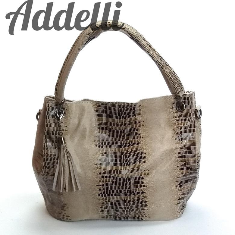 Женская сумка 56005