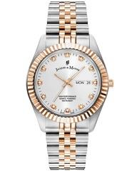 Часы мужские Jacques Du Manoir JWG00306