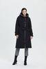SID-T755F/91-пальто женское