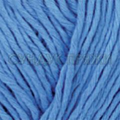 Fibranatura Cottonwood 41111 (Незабудка)