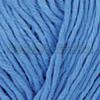 Пряжа Fibranatura Cottonwood 41111 (Незабудка)