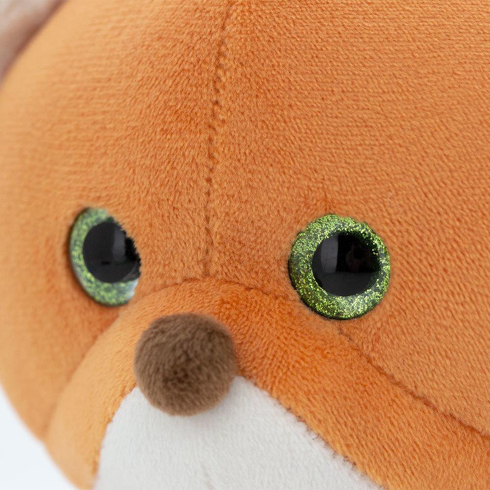 Лисёнок Mini Twini игрушка Orange Toys