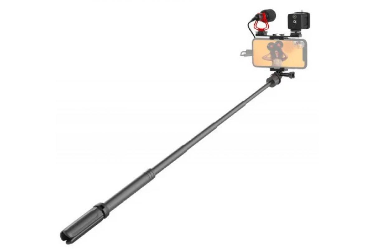 Наборы для Влоггеров Kezga Vlogging kit 09d14022e11540df8677eeaa40736e21_thumb_4d76a05b13f4590.png