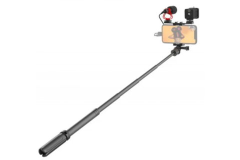 Kezga Vlogging kit