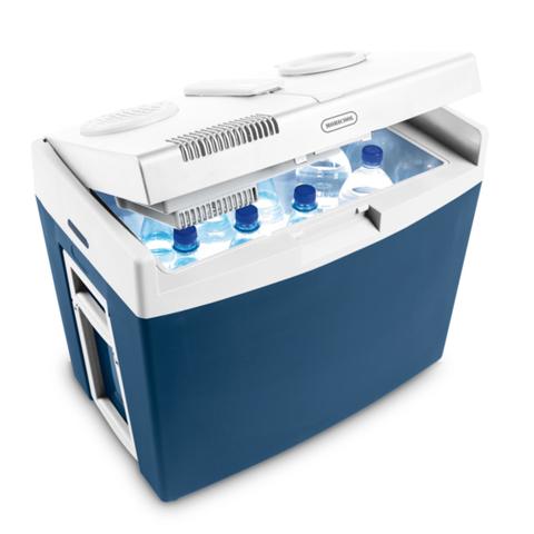 Автохолодильник Mobicool MT35W, 34л, охл./нагр., пит.(12/220V)