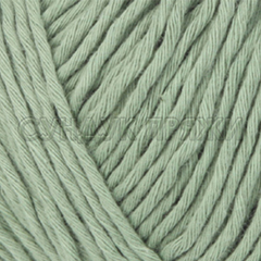 Fibranatura Cottonwood 41112 (Полынь)