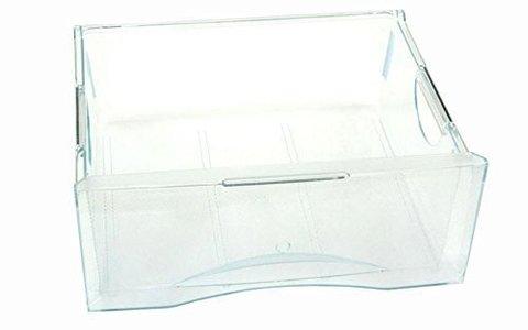 Ящик морозильной камеры Liebherr (Либхер) 9791292