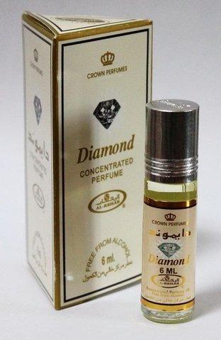DIAMOND / Даймонд 6мл