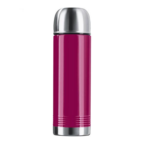 Термос Emsa Senator (0,7 литра), розовый