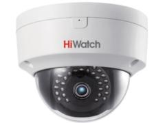 IP видеокамера Hiwatch DS-I252S