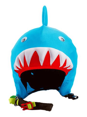Нашлемник на шлем Shark M