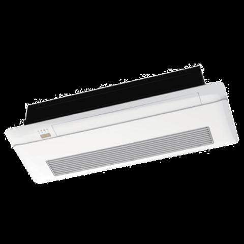 Внутренний кассетный блок кондиционера General Climate GC-G28/1CAN1