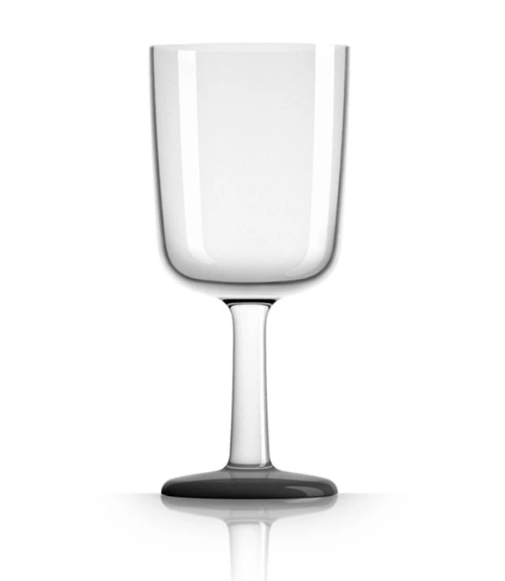 Set of wine galsses Marc Newson Tritan®