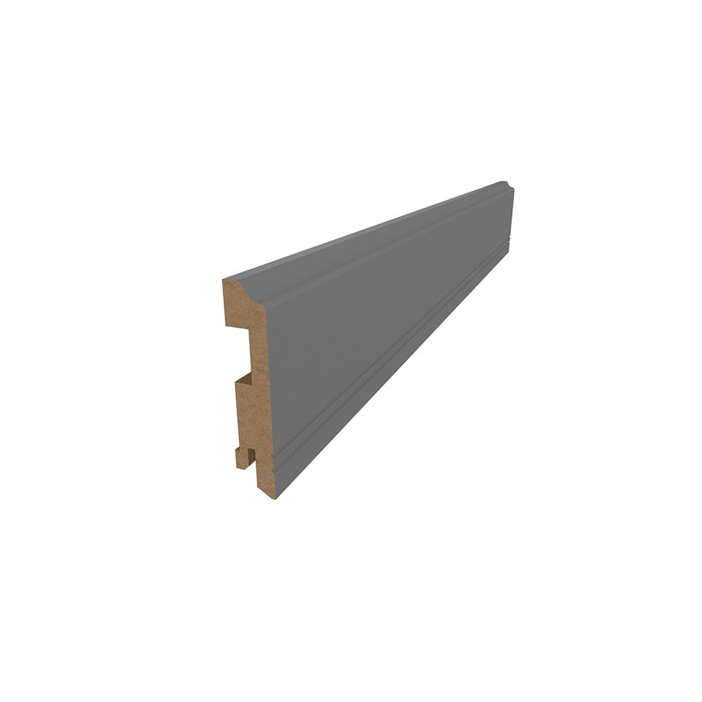Экошпон Плинтус фигурный экошпон Profil Doors 16*80*2070 мм U-plintus-figurnyy-16kh80kh2070.jpg
