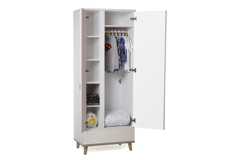 Шкаф LX 31