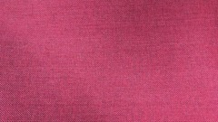 Рогожка Сан 15 красно-розовая