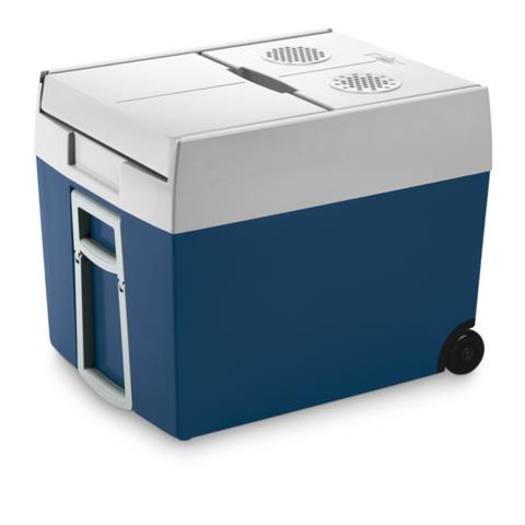 Автохолодильник Mobicool MW48W, 48л, охл., пит.(12/220V)