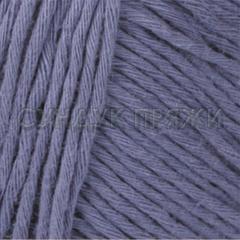 Fibranatura Cottonwood 41114 (Джинс)