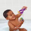 Игрушки для ванной Морские животные 2 шт.