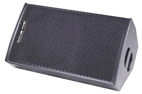 Акустические системы пассивные XLine PR12