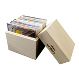 Комплект / The Beatles (16 Mini LP SHM-CD + Box)