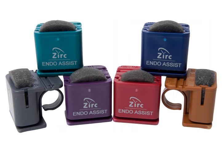 Подставка для инструментов Endo Stand Assist