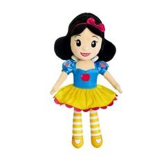 Chicco Мягкая кукла Disney Princess