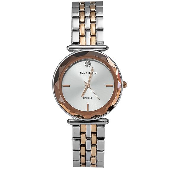 Часы наручные Anne Klein AK/3413SVRT
