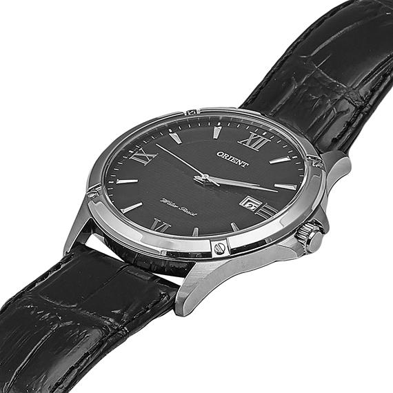 Orient FUNF4004B0