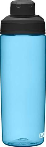 Бутылка спортивная CamelBak Chute (0,6 литра), синяя