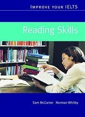 Improve Your Skills IELTS Reading SB Old