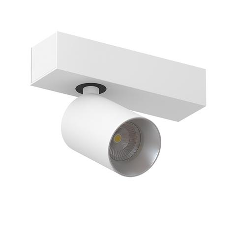 AGITONY E S60 White-Grey фото