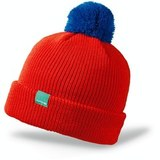 Картинка шапка Dakine Elmo Octane -