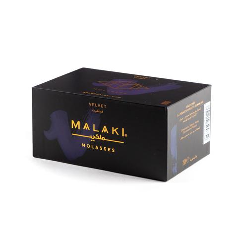 Табак Malaki Velvet 250 г
