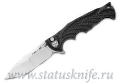 Нож Tighe Breaker Small Brian Tighe Custom Integral