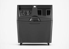 Фотография — 3D-принтер 3D Systems ProJet 360