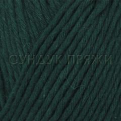 Fibranatura Cottonwood 41115 (Хвойный)