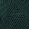 Пряжа Fibranatura Cottonwood 41115 (Хвойный)