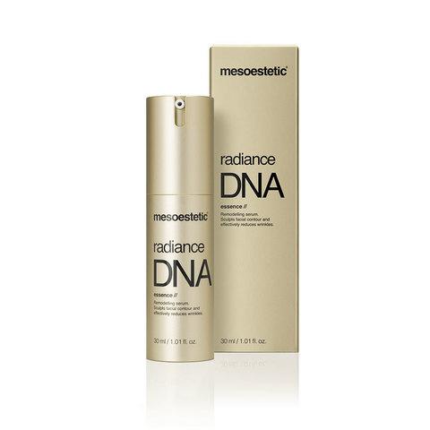 Сыворотка для лица / Radiance DNA essence 30 ml