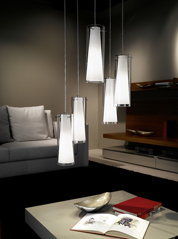 Настольная лампа Eglo PINTO 89835 2